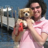 Dog Walker, Pet Sitter in Southington