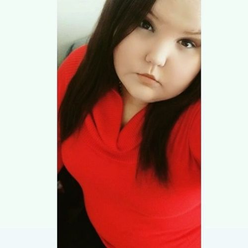 Canadian Nanny Provider Bailey B's Profile Picture