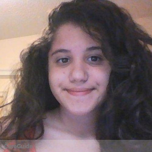 Pet Care Provider Claudia G's Profile Picture