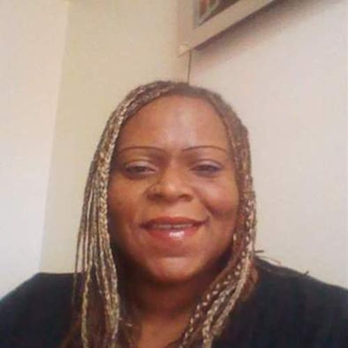 Housekeeper Provider CeCe R's Profile Picture
