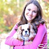 Pet Sitter/ Dog Walker Lynchburg area