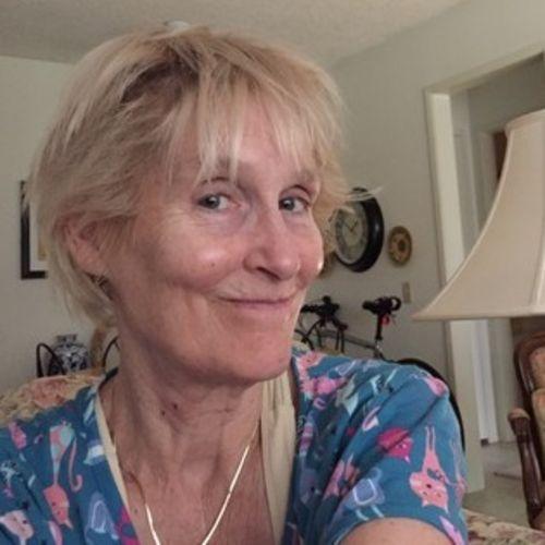 Caring Elderly Care Provider in Orange