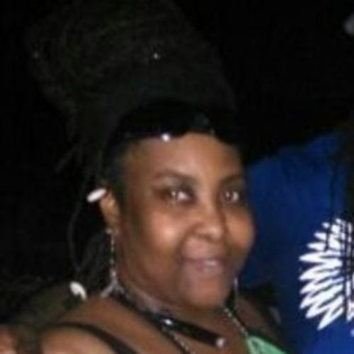 House Sitter Provider Anquanette Lester's Profile Picture