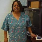 Seasoned Private care giver