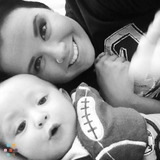Babysitter, Nanny in Keller