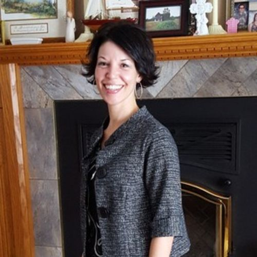 Housekeeper Provider Natalie Caron's Profile Picture