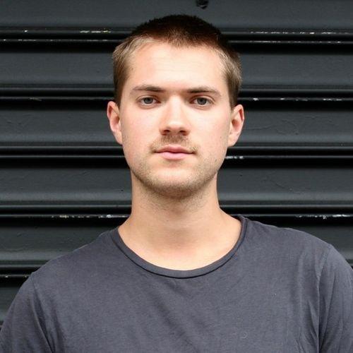 House Sitter Provider Doug L's Profile Picture