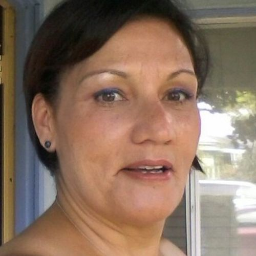House Sitter Provider Lisa Jackson's Profile Picture