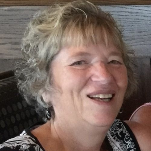 House Sitter Provider Judith Laverty's Profile Picture