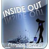 Housekeeper, House Sitter in Cleveland