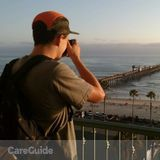 Videographer in Newport Beach