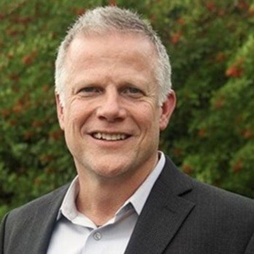 Housekeeper Job Brad P's Profile Picture