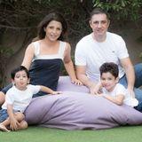 URGENT! West Vancouver, British Columbia Spanish Speaking Child Care Provider NEEDED!