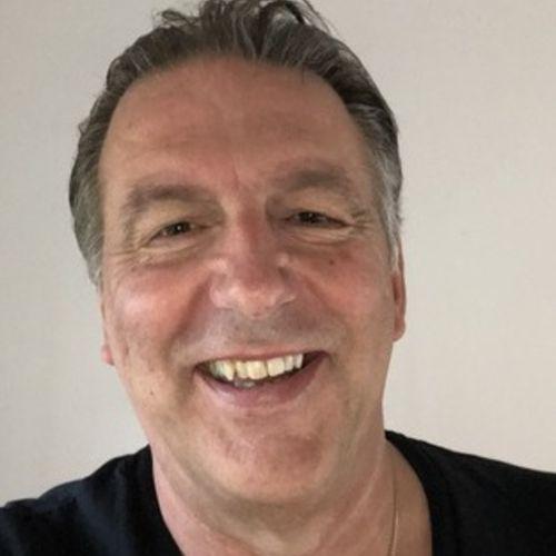 Handyman Provider Joseph Savino's Profile Picture
