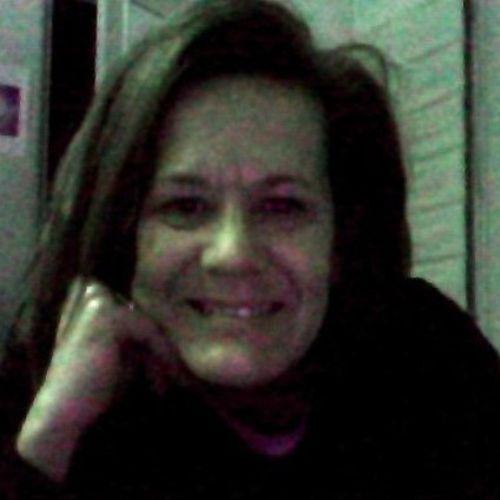 Child Care Provider Lisa Mead's Profile Picture