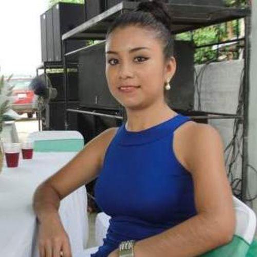 Housekeeper Provider Karina V's Profile Picture