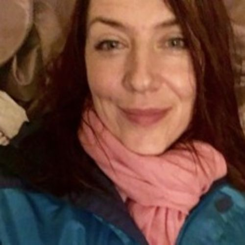 House Sitter Provider Victoria G's Profile Picture