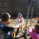 Daycare Provider in Lafayette