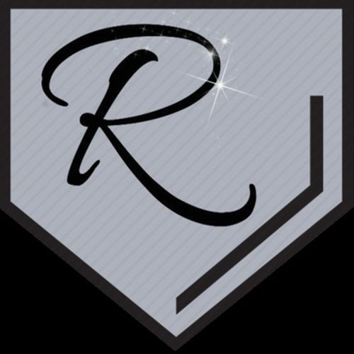Housekeeper Provider Ridgeview Cleaning Co.'s Profile Picture