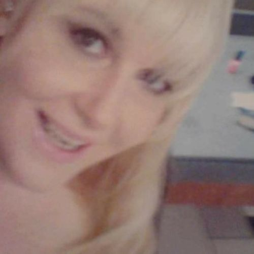 Elder Care Provider Ann W's Profile Picture