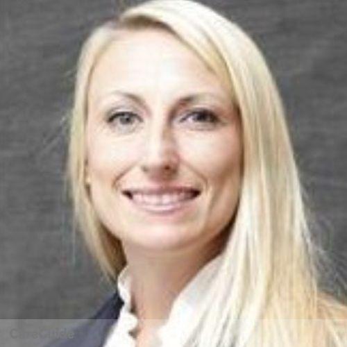 House Sitter Provider Tavia A's Profile Picture