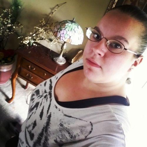 Pet Care Provider Tera B's Profile Picture