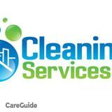 House Cleaning Company, House Sitter in Perth Amboy