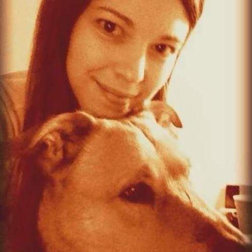 Pet Care Provider Nadia T's Profile Picture