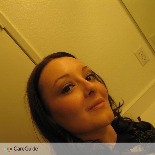 Chef Provider Miljana E's Profile Picture