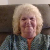Great In Home Caregiver Available Immediately
