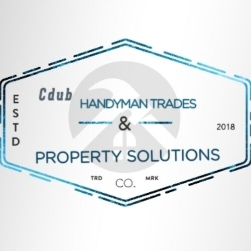 Have tools. Will Travel... Your Property Solutions Handyman w 28 yrs exp. Skilled in multiple trades Residential & Commercial