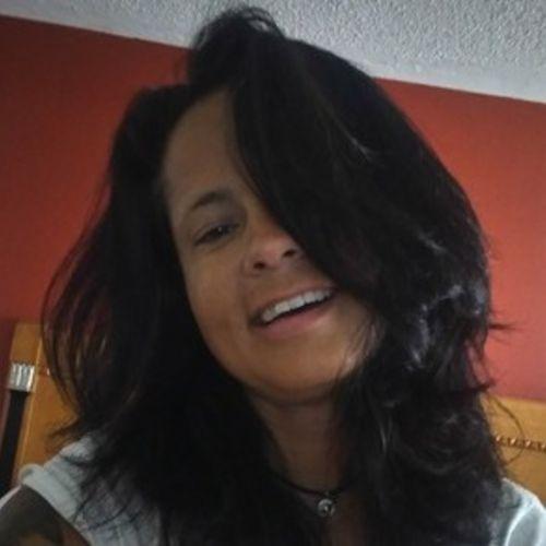 Pet Care Provider Tamara T's Profile Picture