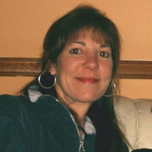 Child Care Provider Laurie Hoffman's Profile Picture