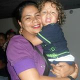 Soy Venezolana, soy madre tambin y no hablo ingls