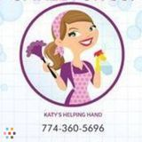 House Cleaning Company, House Sitter in Brockton