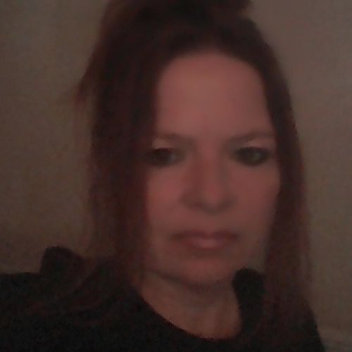 Housekeeper Provider Patricia B's Profile Picture