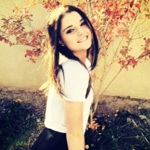 Pet Care Provider Savannah Gardiner's Profile Picture