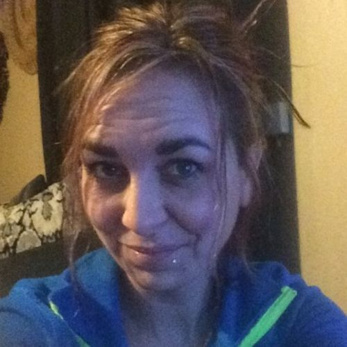 Housekeeper Provider Renee Wiseman's Profile Picture