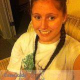 Housekeeper, House Sitter in Bennington