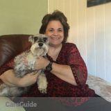 Dog Walker, Pet Sitter, Kennel in Parker