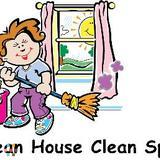 Housekeeper, House Sitter in Hollywood