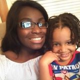 Sitter in Lillington, North Carolina that loves kids.