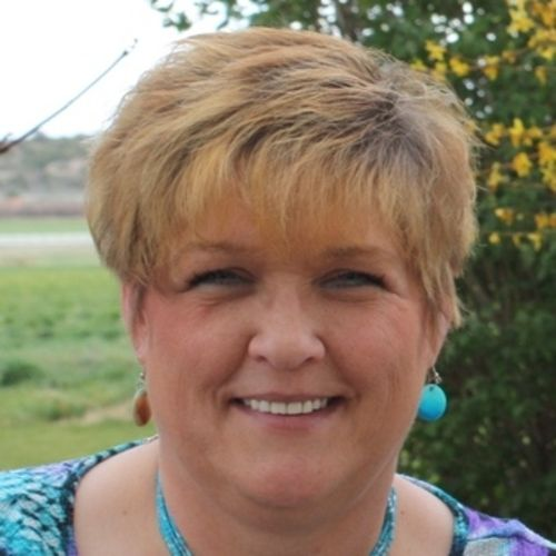 Housekeeper Provider Kimberly Bohman's Profile Picture