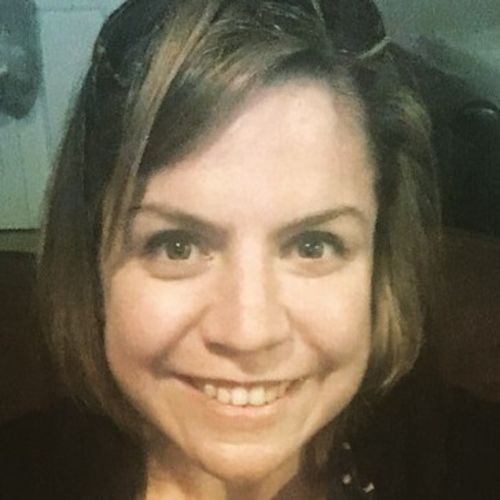Canadian Nanny Provider Laura A's Profile Picture