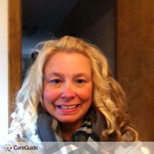 Child Care Provider Lisa Tobel's Profile Picture