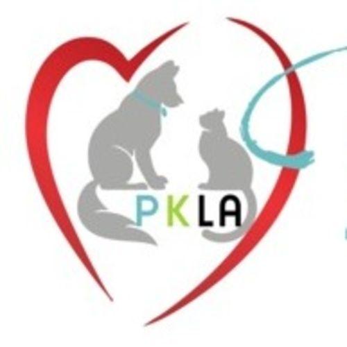 Pet Care Provider LeNai de Puma's Profile Picture