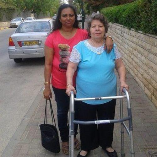 Elder Care Provider Regi S Gallery Image 2