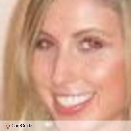 Tutor Provider Evita J's Profile Picture