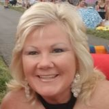 A very young and active 54 yo mom with 33 yrs of RN experience
