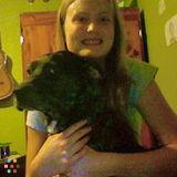 Dog Walker, Pet Sitter in Middleburg